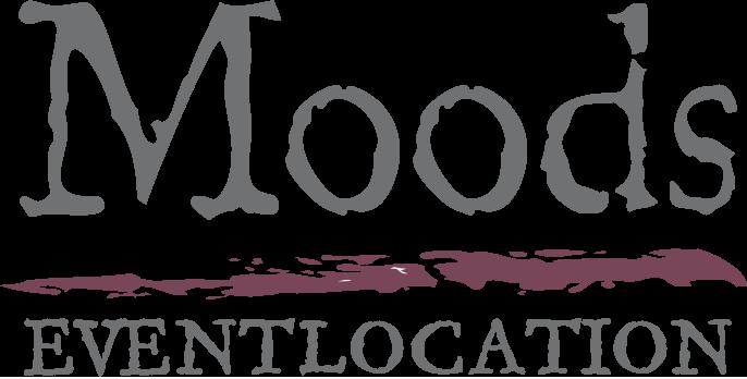 Private Feiern im Moods – Ihre Eventlocation in Heidelberg