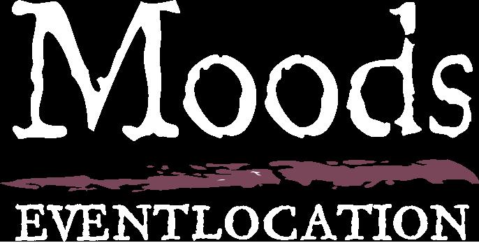 Ihre Eventlocation für geschäftliche Anlässe – Moods in Heidelberg